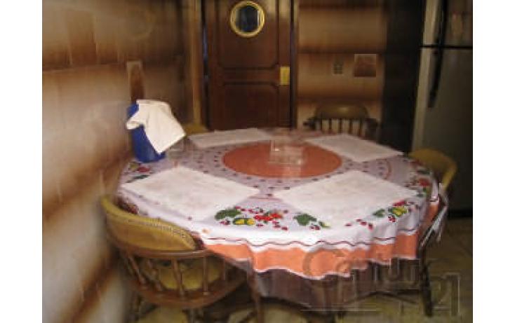 Foto de casa en venta en cipres, viveros de xalostoc, ecatepec de morelos, estado de méxico, 489280 no 10