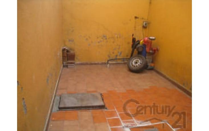 Foto de casa en venta en cipres, viveros de xalostoc, ecatepec de morelos, estado de méxico, 489280 no 11
