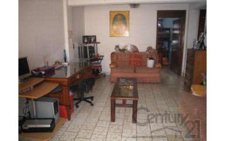 Foto de casa en venta en cipres, viveros de xalostoc, ecatepec de morelos, estado de méxico, 489280 no 12