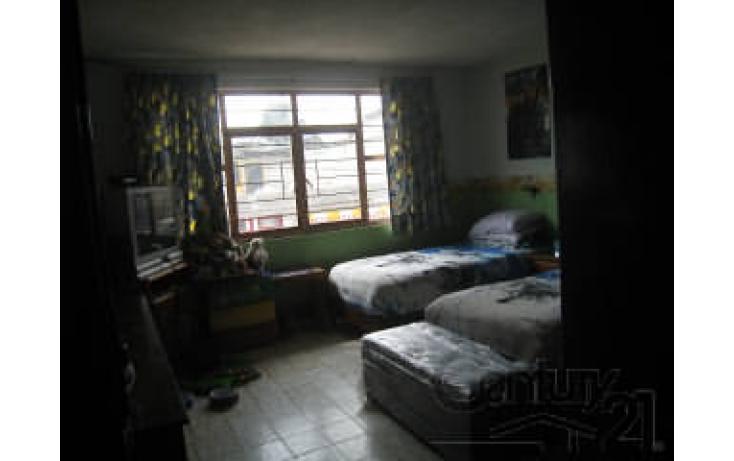Foto de casa en venta en cipres, viveros de xalostoc, ecatepec de morelos, estado de méxico, 489280 no 13