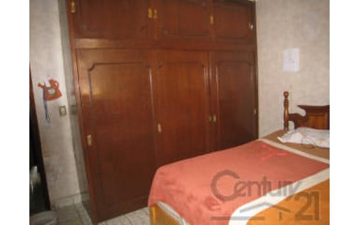 Foto de casa en venta en cipres, viveros de xalostoc, ecatepec de morelos, estado de méxico, 489280 no 14