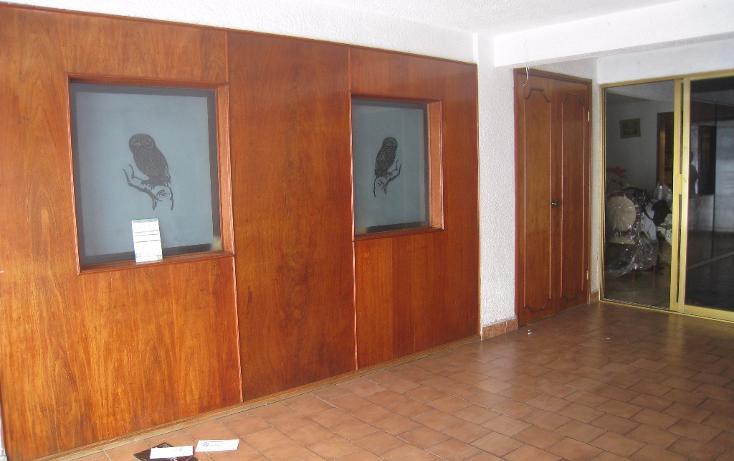 Foto de casa en renta en  , viveros de xalostoc, ecatepec de morelos, méxico, 1698300 No. 02