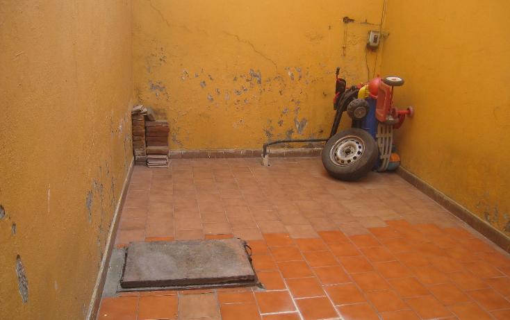 Foto de casa en renta en  , viveros de xalostoc, ecatepec de morelos, méxico, 1698300 No. 12