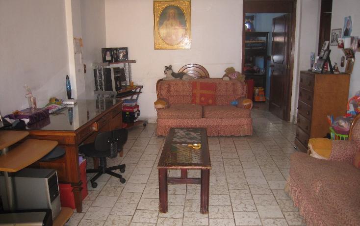 Foto de casa en renta en  , viveros de xalostoc, ecatepec de morelos, méxico, 1698300 No. 13