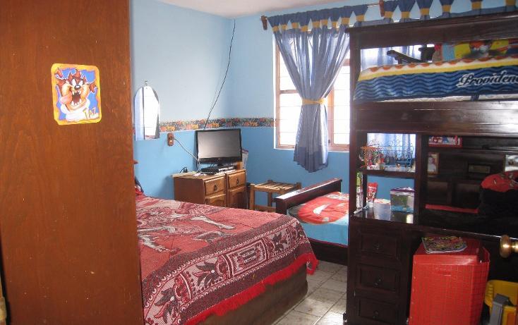 Foto de casa en renta en  , viveros de xalostoc, ecatepec de morelos, méxico, 1698300 No. 15