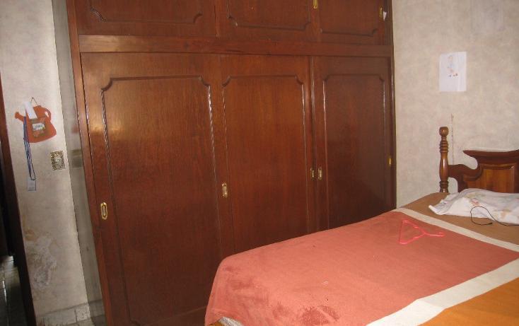 Foto de casa en renta en ciprés , viveros de xalostoc, ecatepec de morelos, méxico, 1698300 No. 19