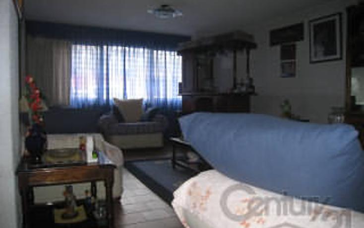 Foto de casa en venta en cipres , viveros de xalostoc, ecatepec de morelos, méxico, 489280 No. 04