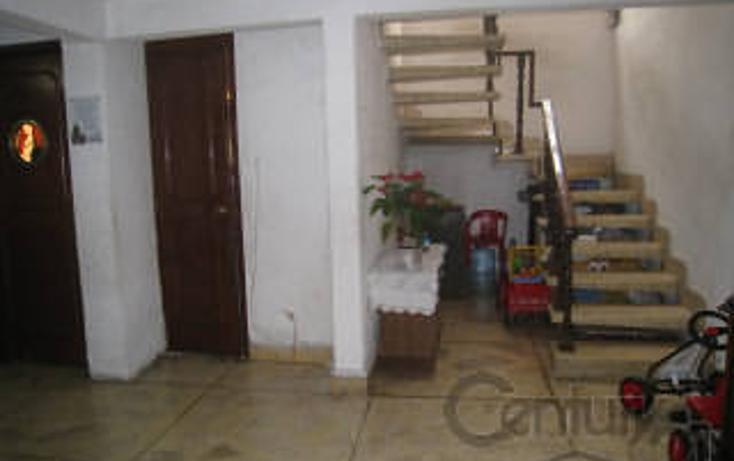 Foto de casa en venta en cipres , viveros de xalostoc, ecatepec de morelos, méxico, 489280 No. 07
