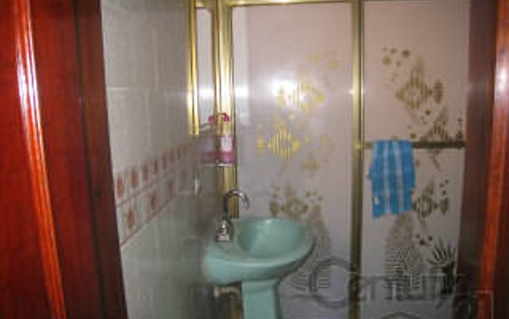 Foto de casa en venta en cipres , viveros de xalostoc, ecatepec de morelos, méxico, 489280 No. 08