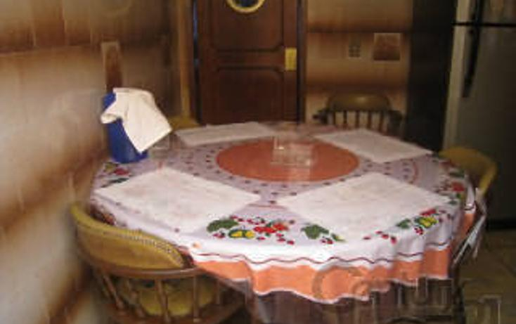 Foto de casa en venta en cipres , viveros de xalostoc, ecatepec de morelos, méxico, 489280 No. 10