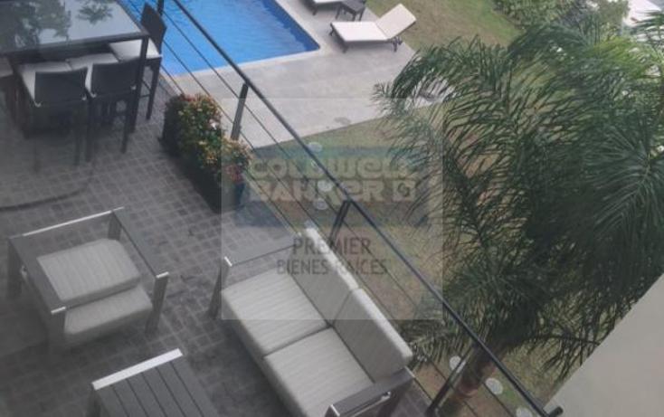 Foto de casa en venta en ciprese , la cima 1er sector, san pedro garza garcía, nuevo león, 891435 No. 01