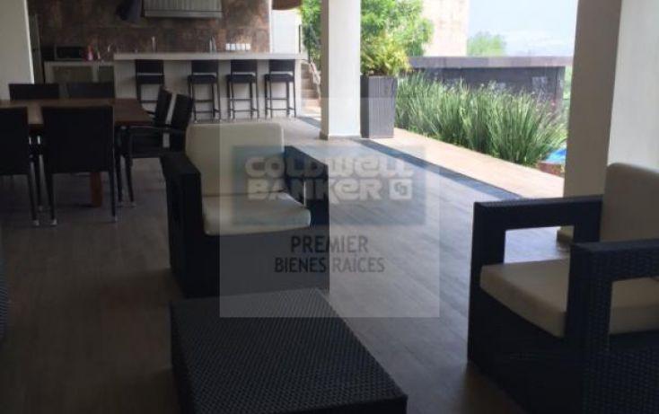 Foto de casa en venta en ciprese, la cima 1er sector, san pedro garza garcía, nuevo león, 891435 no 02