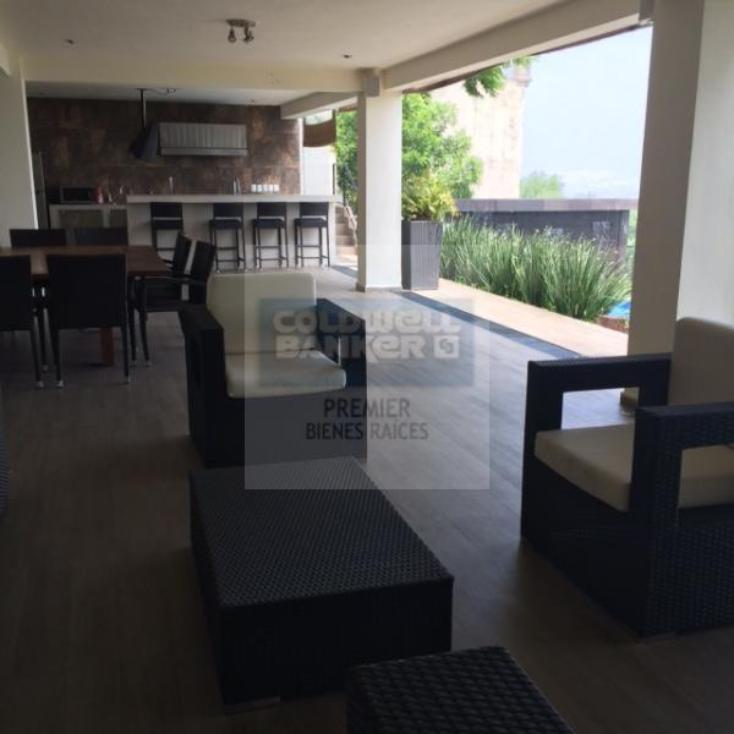 Foto de casa en venta en ciprese , la cima 1er sector, san pedro garza garcía, nuevo león, 891435 No. 02