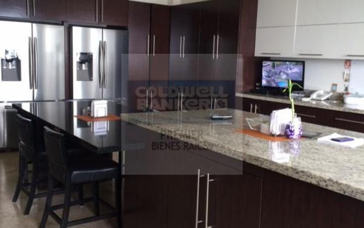 Foto de casa en venta en ciprese , la cima 1er sector, san pedro garza garcía, nuevo león, 891435 No. 04