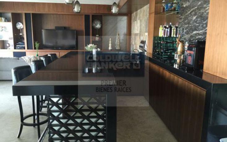 Foto de casa en venta en ciprese, la cima 1er sector, san pedro garza garcía, nuevo león, 891435 no 05