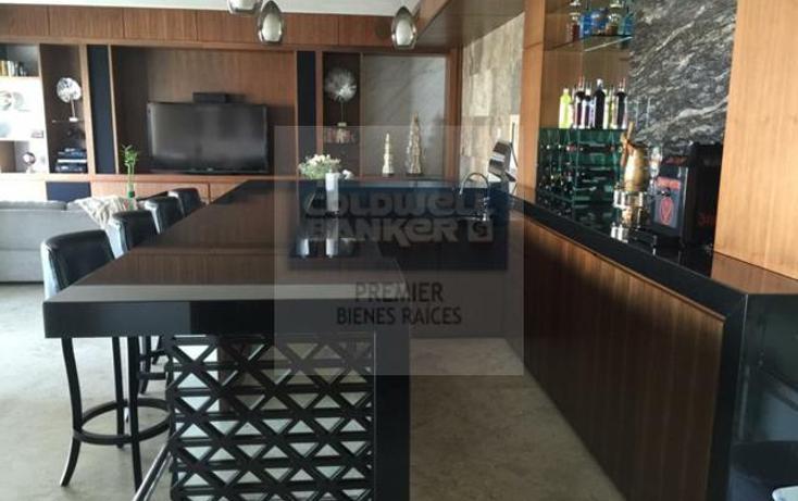 Foto de casa en venta en ciprese , la cima 1er sector, san pedro garza garcía, nuevo león, 891435 No. 05