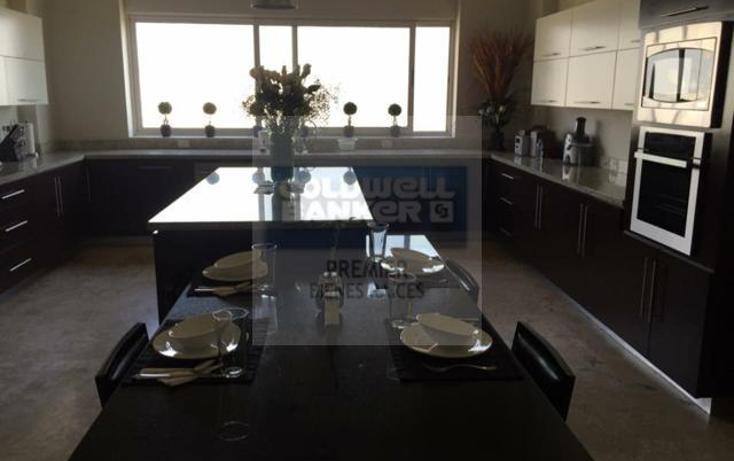 Foto de casa en venta en ciprese , la cima 1er sector, san pedro garza garcía, nuevo león, 891435 No. 06