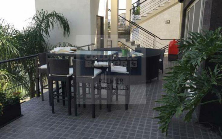 Foto de casa en venta en ciprese, la cima 1er sector, san pedro garza garcía, nuevo león, 891435 no 07