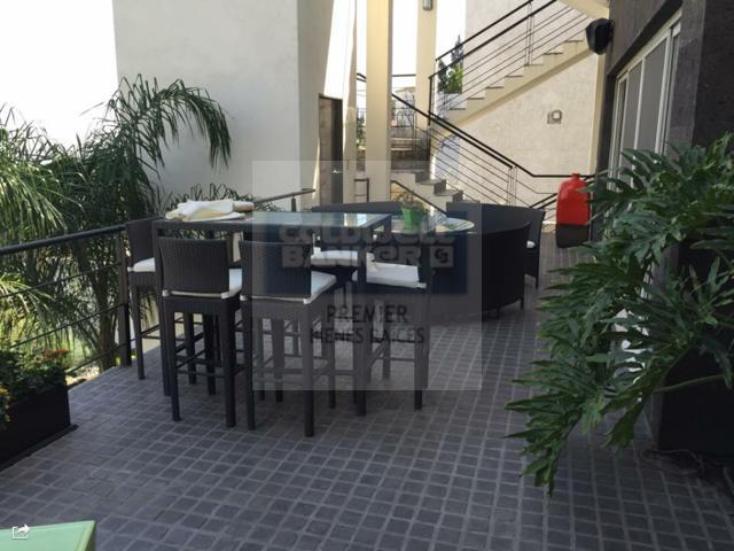 Foto de casa en venta en ciprese , la cima 1er sector, san pedro garza garcía, nuevo león, 891435 No. 07