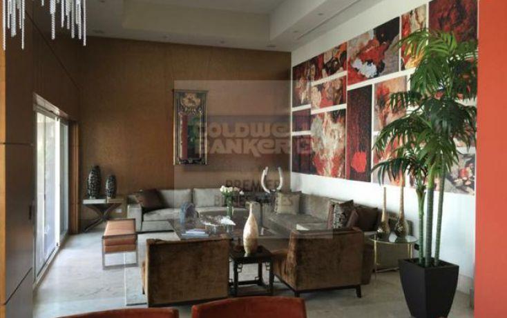 Foto de casa en venta en ciprese, la cima 1er sector, san pedro garza garcía, nuevo león, 891435 no 08