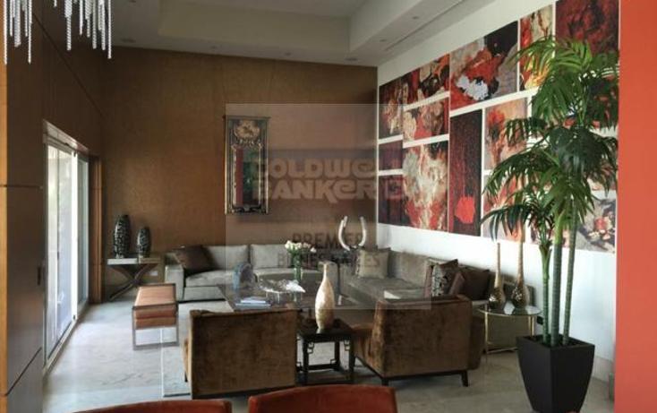 Foto de casa en venta en ciprese , la cima 1er sector, san pedro garza garcía, nuevo león, 891435 No. 08