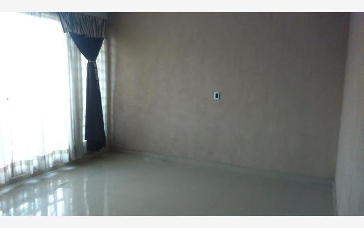 Foto de casa en venta en cipreses 1, el progreso de guadalupe victoria, ecatepec de morelos, méxico, 1582112 No. 05