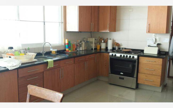 Foto de casa en venta en cipreses 1410, el barreal, san andrés cholula, puebla, 1431497 no 03