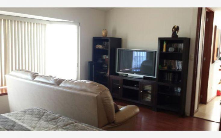 Foto de casa en venta en cipreses 1410, el barreal, san andrés cholula, puebla, 1431497 no 04