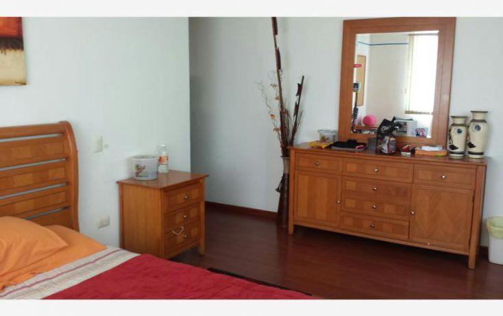 Foto de casa en venta en cipreses 1410, el barreal, san andrés cholula, puebla, 1431497 no 05