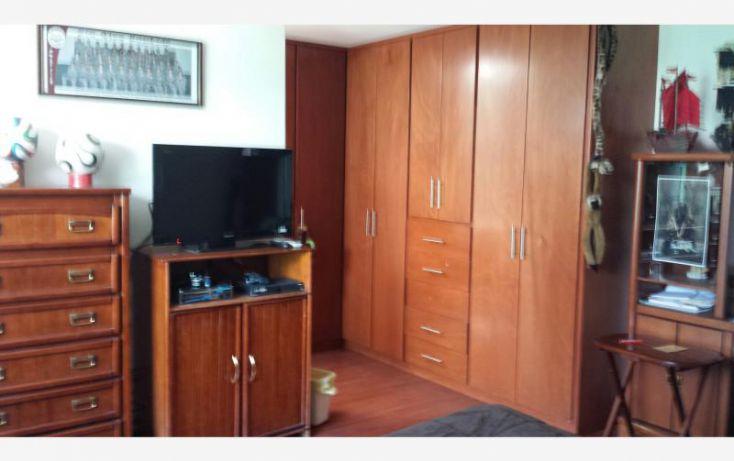 Foto de casa en venta en cipreses 1410, el barreal, san andrés cholula, puebla, 1431497 no 06
