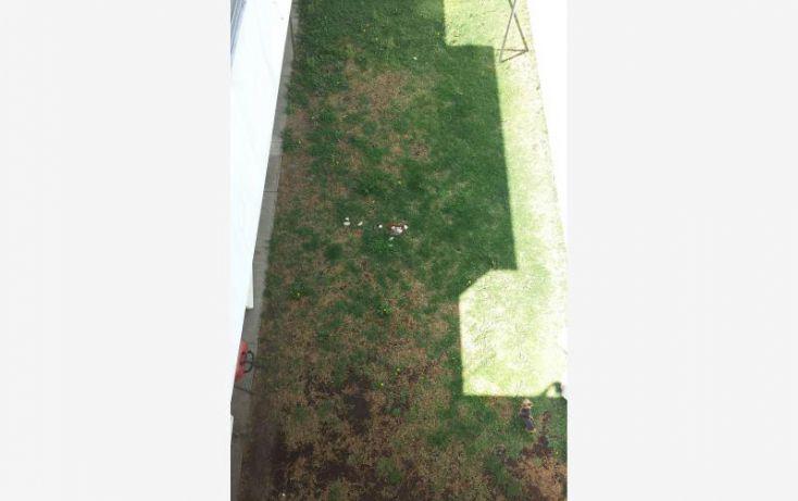 Foto de casa en venta en cipreses 1410, el barreal, san andrés cholula, puebla, 1431497 no 08