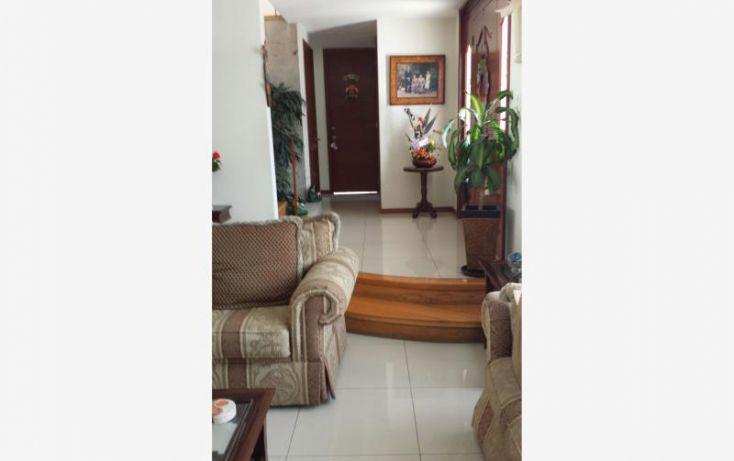 Foto de casa en venta en cipreses 1410, el barreal, san andrés cholula, puebla, 1431497 no 09