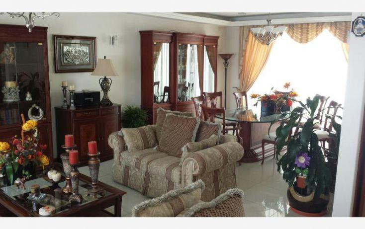 Foto de casa en venta en cipreses 1410, el barreal, san andrés cholula, puebla, 1431497 no 10