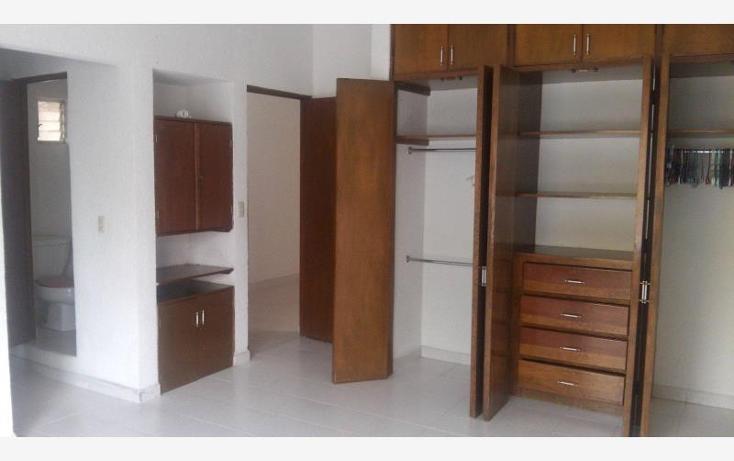 Casa en cipreses 28 puerta del sol en renta id 3298510 for Casas en renta puerta del sol