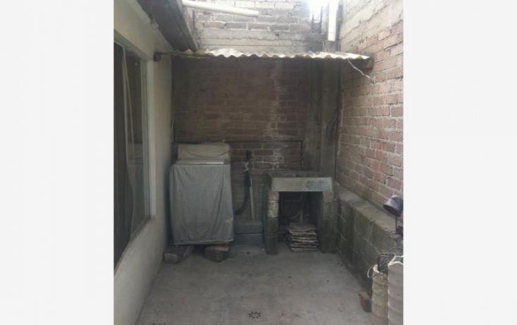 Foto de casa en venta en cipreses 4, mathzi iii, ecatepec de morelos, estado de méxico, 1996828 no 10