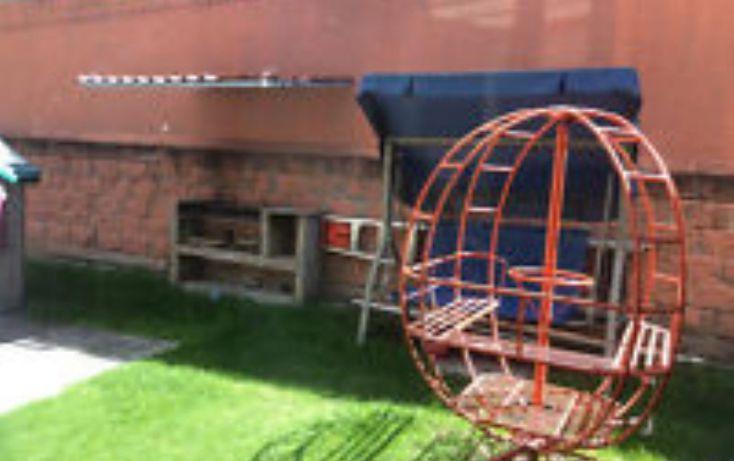 Foto de casa en venta en cipreses, camino real a morillotla 4210, ángeles de morillotla, san andrés cholula, puebla, 1709010 no 04