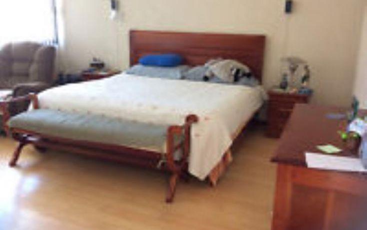 Foto de casa en venta en cipreses, camino real a morillotla 4210, ángeles de morillotla, san andrés cholula, puebla, 1709010 no 05