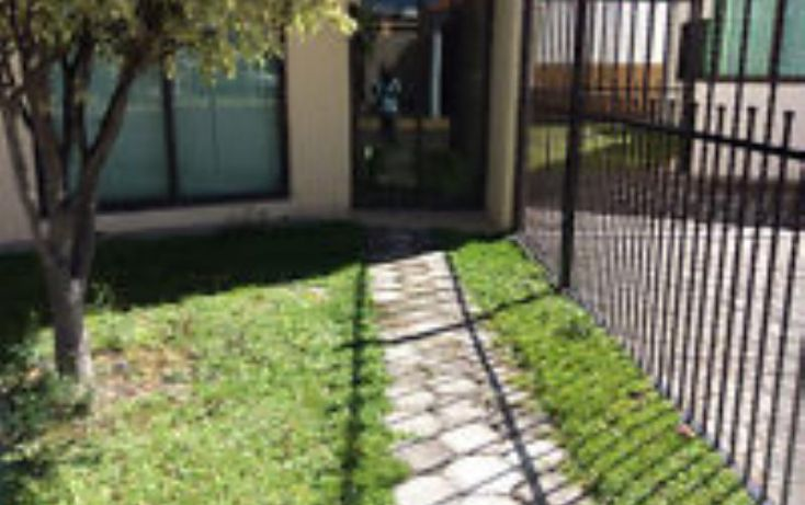 Foto de casa en venta en cipreses, camino real a morillotla 4210, ángeles de morillotla, san andrés cholula, puebla, 1709010 no 07