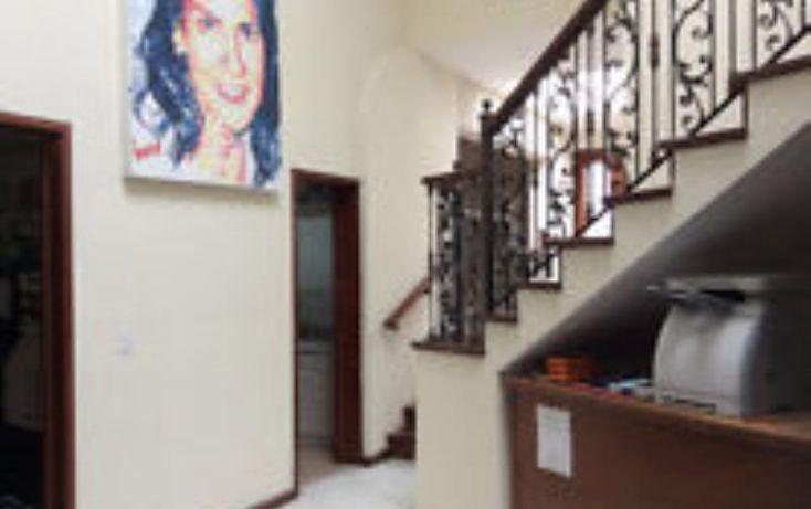Foto de casa en venta en cipreses, camino real a morillotla 4210, ángeles de morillotla, san andrés cholula, puebla, 1709010 no 08