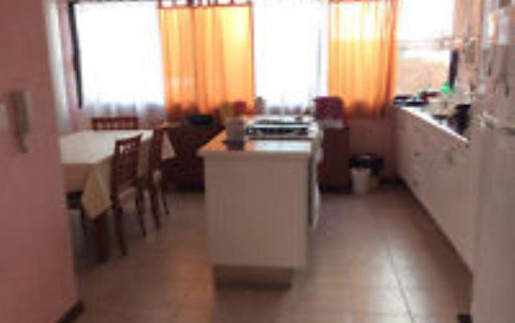 Foto de casa en venta en cipreses, camino real a morillotla 4210, ángeles de morillotla, san andrés cholula, puebla, 1709010 no 09