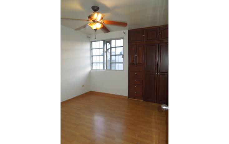 Foto de casa en venta en  , cipreses residencial 2 sector, san nicol?s de los garza, nuevo le?n, 1126809 No. 01