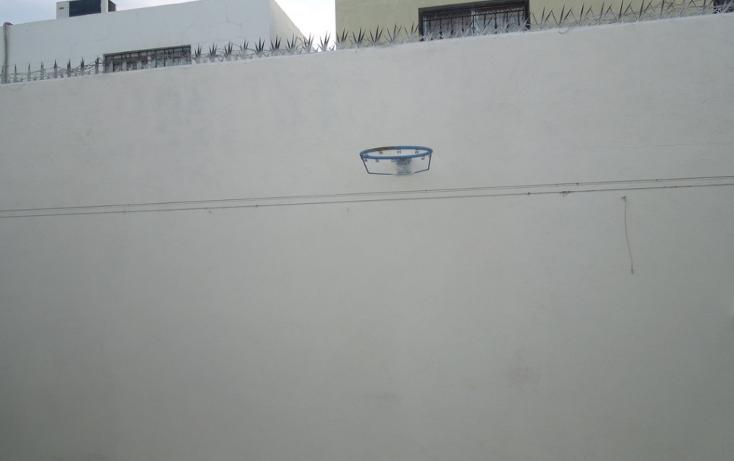 Foto de casa en venta en  , cipreses residencial 2 sector, san nicol?s de los garza, nuevo le?n, 1126809 No. 06