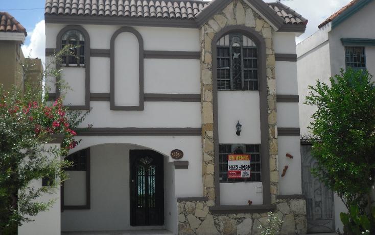 Foto de casa en venta en  , cipreses residencial 2 sector, san nicol?s de los garza, nuevo le?n, 1126809 No. 08