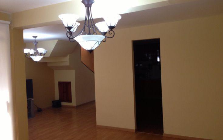 Foto de casa en venta en, cipreses residencial 2 sector, san nicolás de los garza, nuevo león, 1599514 no 02