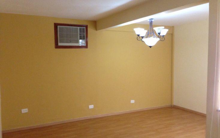 Foto de casa en venta en, cipreses residencial 2 sector, san nicolás de los garza, nuevo león, 1599514 no 03