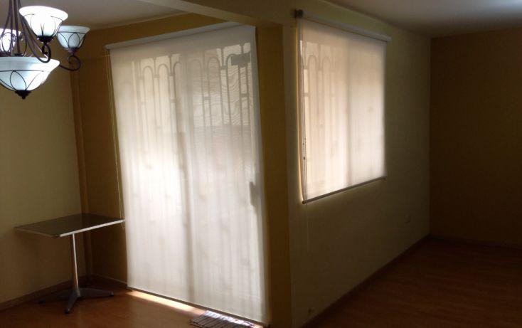Foto de casa en venta en, cipreses residencial 2 sector, san nicolás de los garza, nuevo león, 1599514 no 04