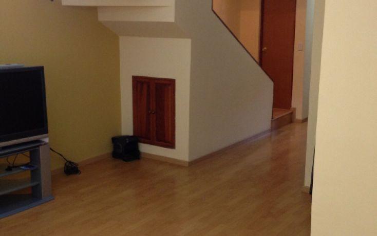 Foto de casa en venta en, cipreses residencial 2 sector, san nicolás de los garza, nuevo león, 1599514 no 05