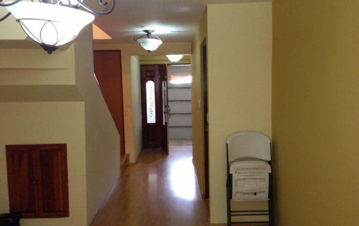 Foto de casa en venta en, cipreses residencial 2 sector, san nicolás de los garza, nuevo león, 1599514 no 06