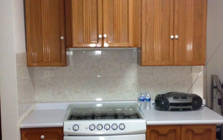 Foto de casa en venta en, cipreses residencial 2 sector, san nicolás de los garza, nuevo león, 1599514 no 07