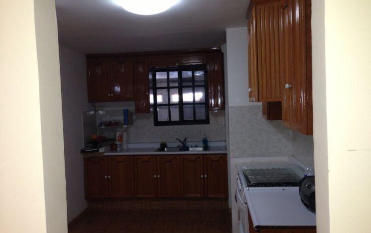 Foto de casa en venta en, cipreses residencial 2 sector, san nicolás de los garza, nuevo león, 1599514 no 08